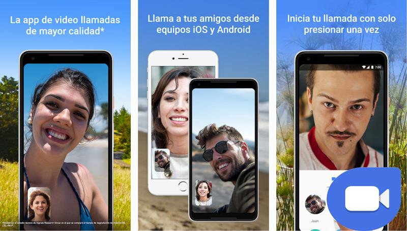 Quali sono le migliori applicazioni per effettuare chiamate gratuite dal tuo telefono Android e iOS? Elenco 2019 6