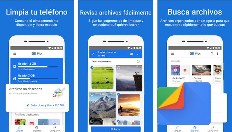 Quali sono le migliori applicazioni per cancellare tutte le tue foto duplicate su Android e iPhone? Elenco 2019 10