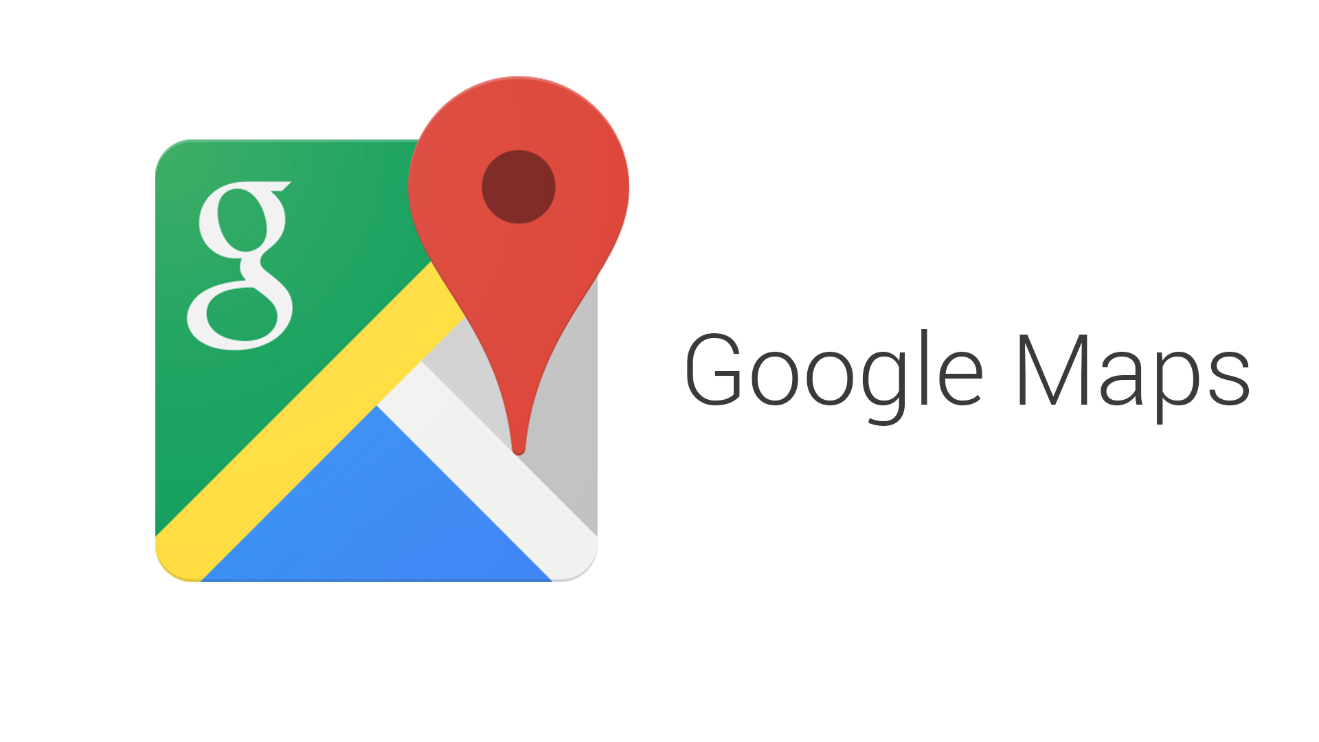 Google Maps viene passato ai video 2