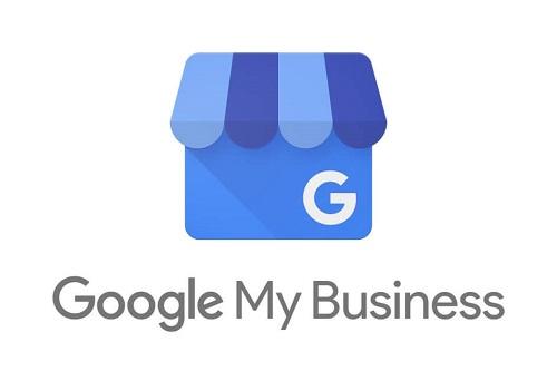 Quali sono tutti i prodotti, strumenti e servizi offerti da Google? Elenco 2019 14