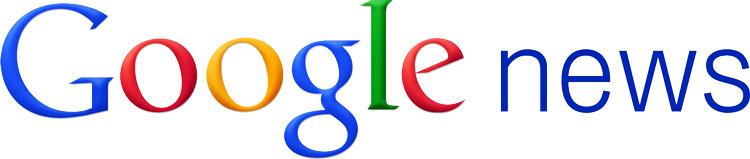 Quali sono tutti i prodotti, strumenti e servizi offerti da Google? Elenco 2019 7