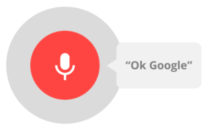 Come inviare una WhatsApp con la voce SENZA toccare il cellulare? 38