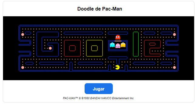 I migliori trucchi di Google che sicuramente non conoscevi e ti daranno molto gioco 4