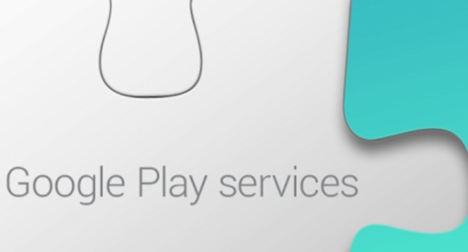 Scarica Google Play Services 8.7.02 per Android 1