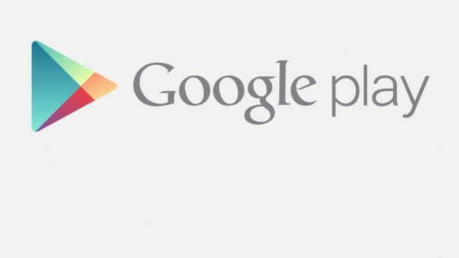 Aggiorna Google Play Store manualmente Come si fa? 3