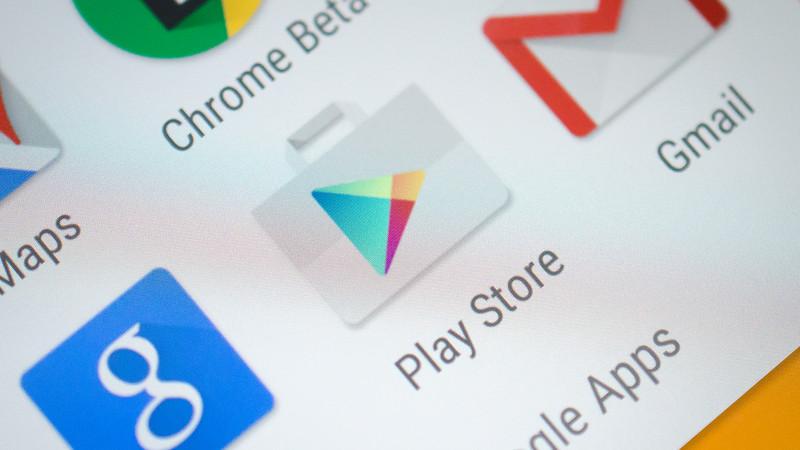Aggiorna Google Play Store manualmente Come si fa? 1