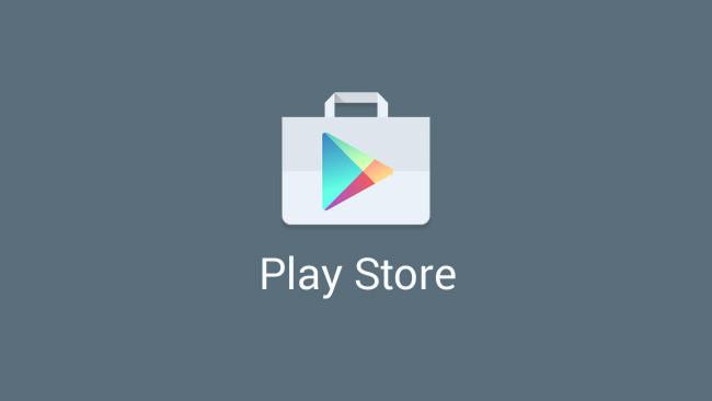 Scarica facilmente l'APK Play Store versione 6.2 e 6.2.13 2
