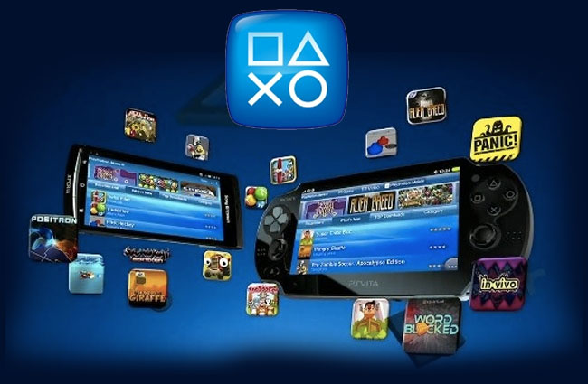 Come scaricare Google Play Store per PS3 1