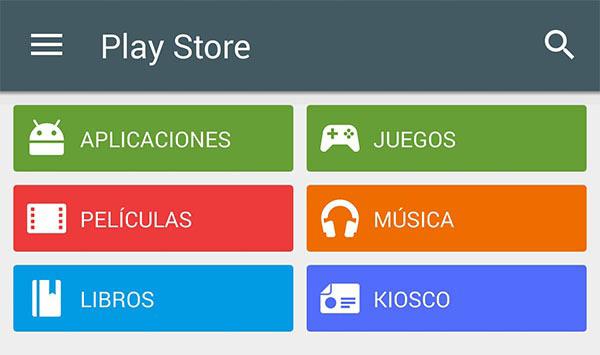 Come attivare Google Play Store in modo facile, veloce e per sempre? Guida passo passo 1