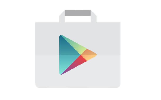 Google Play Store 6.5.08, un aggiornamento per la risoluzione dei problemi 2