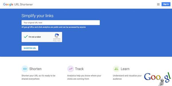 Come abbreviare un URL e guadagnare denaro rendendo i tuoi collegamenti più facili e sicuri? Guida passo passo 1
