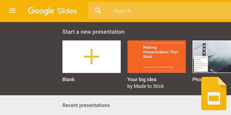 Quali sono le migliori alternative a PowerPoint per creare presentazioni gratuite? Elenco 2019 2