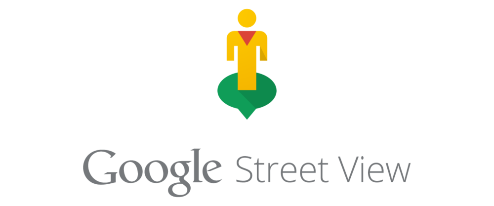 Scarica Google Street View per Android. Trova tutto quello che stai cercando 2