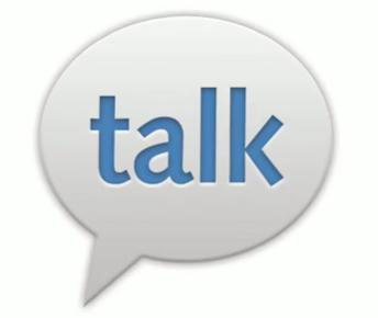 Come rimuovere Google Talk Android in un modo molto semplice 2