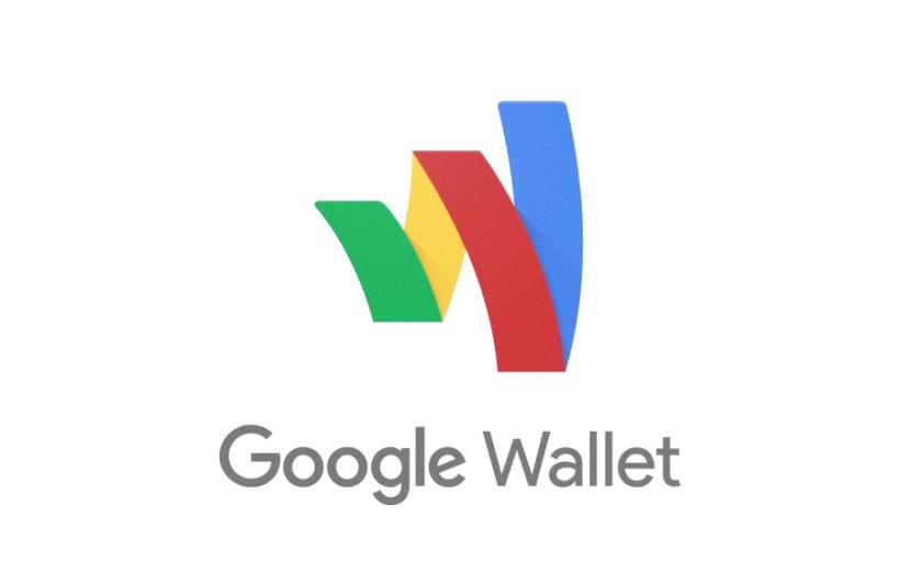 Assistente Google, Assistente Google Manuale completo 8