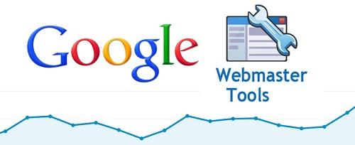 Quali sono tutti i prodotti, strumenti e servizi offerti da Google? Elenco 2019 23