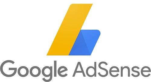 Quali sono tutti i prodotti, strumenti e servizi offerti da Google? Elenco 2019 12
