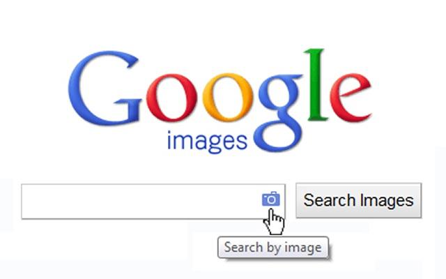 Come sapere se un'immagine o una foto viene copiata? 1