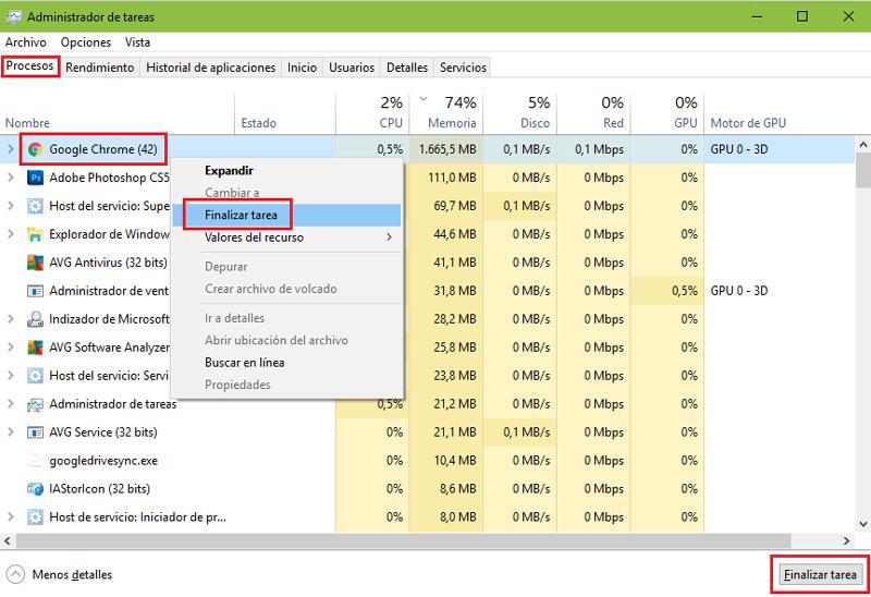 Come abilitare o disabilitare Java in Google Chrome? Guida passo passo 4