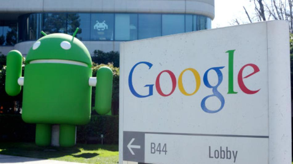 """Come rimuovere malware """"Googles Androids"""" e altri virus? 1"""