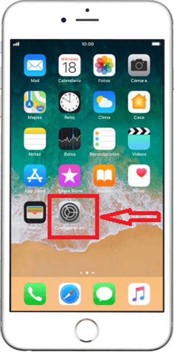 Come registrare le chiamate vocali in WhatsApp Messenger per Android e iPhone? Guida passo passo 5