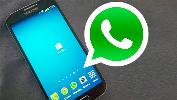 Come registrare chiamate e conversazioni di WhatsApp su Android e Iphone [migliore APP] 2