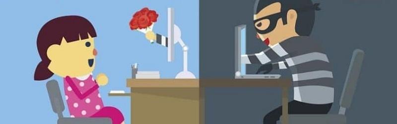 Toelettatura: Qual è questa nuova forma di cyberbullismo che può colpire i tuoi figli? 3