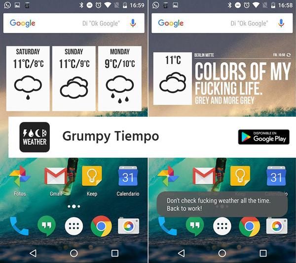 Quali sono i migliori widget per il tuo dispositivo Android? Elenco 2019 19