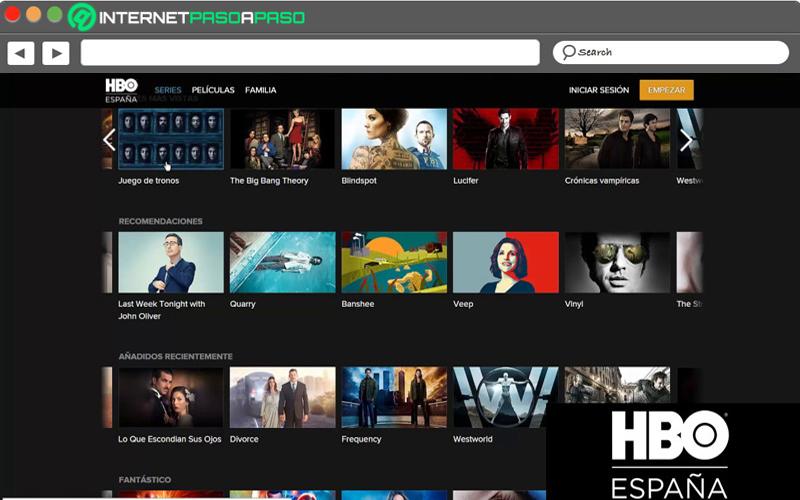VOD: Che cos'è Video On Demand, quali sono i suoi vantaggi e i migliori fornitori di servizi? 10