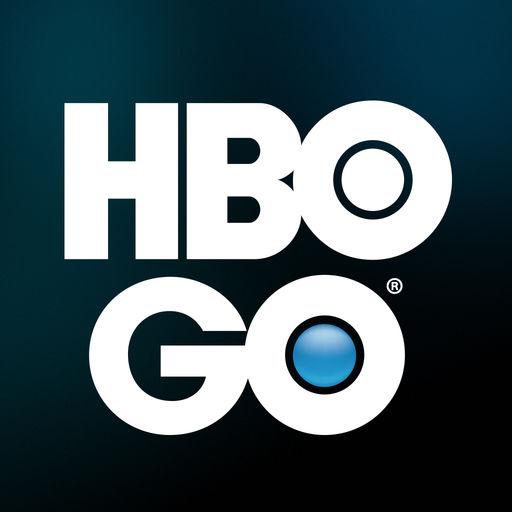Come cancellare un account HBO senza morire nel tentativo 1