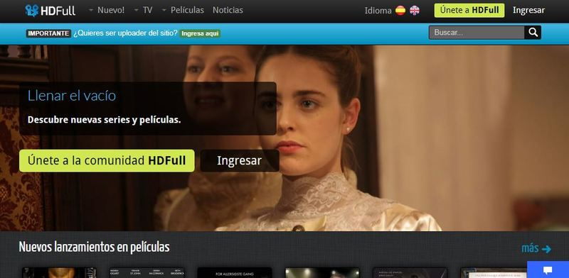 SeriesDanko chiude Quali alternative a guardare serie e film online sono ancora aperte? Elenco 2019 3