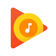 Quali sono le migliori applicazioni per ascoltare musica online, offline, gratuita e a pagamento su Android e iOS? Elenco 2019 35