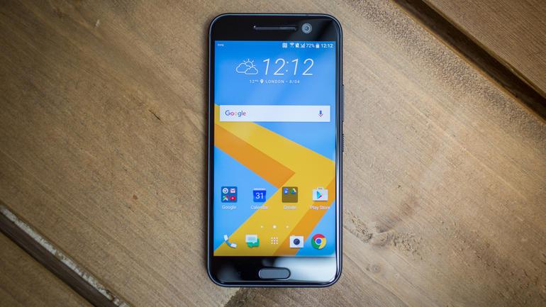 I migliori trucchi e segreti di HTC 10 2