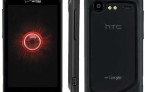 Scarica WhatsApp gratuitamente per HTC Droid Incredible 2 39