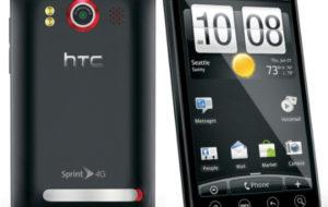 Scarica WhatsApp gratuitamente per HTC Evo 4G, Evo Shift 4G, Explorer, Freestyle, Google Nexus One 1