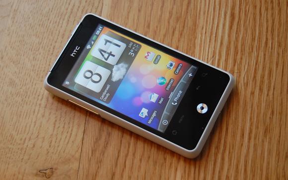 Scarica WhatsApp gratuitamente per HTC Gratia, HD Mini, HD7 S, HERO, incredibile 1