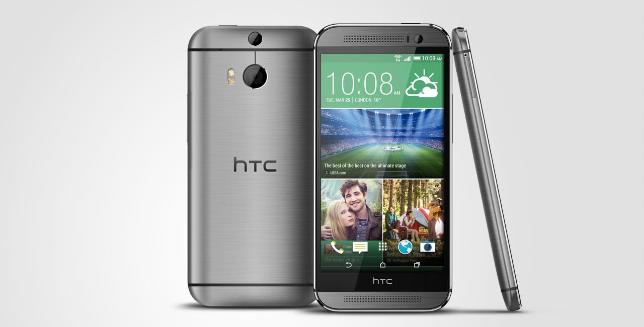 Scarica WhatsApp gratuitamente per HTC ONE 1