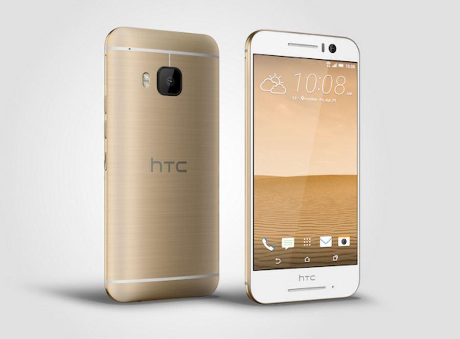 Come eseguire il root di HTC One S9, HTC Desire 816 [Facile e Veloce] 1