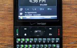 Scarica WhatsApp gratuitamente per HTC Ozone, P3470, P6500, PURE, RHYME 33