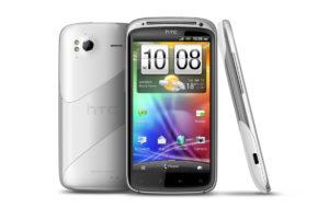 Scarica WhatsApp gratuitamente per HTC SENSATION 13