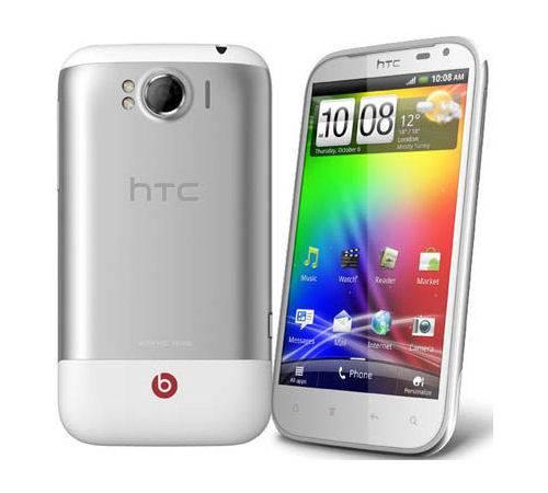 Scarica WhatsApp gratuitamente per HTC S740, SALSA, SENSATION XE, SENSATION XL 4