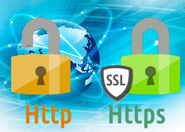 Protocollo HTTP: che cos'è, a cosa serve e cosa significano le sue iniziali nel computer e nelle pagine Web? 3