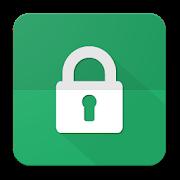 Come bloccare le applicazioni? Scopri le migliori app - Guida passo passo 8