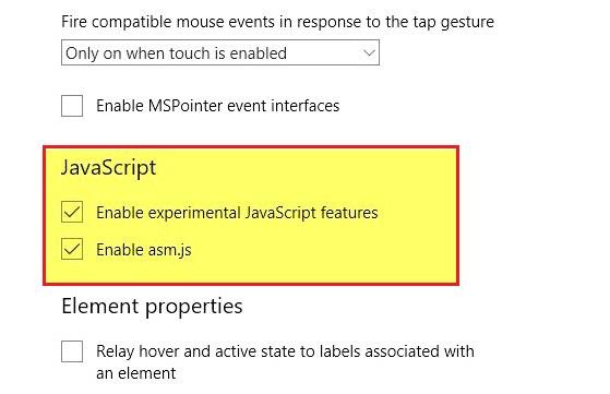 Come abilitare e abilitare JavaScript in tutti i browser Web? Guida passo passo 9