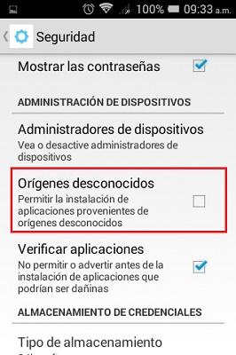 Quali sono le migliori app vietate su Google Play che puoi installare sul tuo Android? Elenco 2019 1