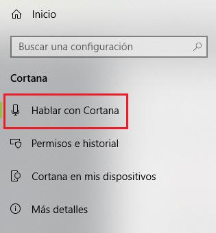 Come attivare la procedura guidata di ricerca di Windows, Microsoft Cortana? Guida passo passo 6