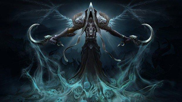 Diablo 4: tutti i dettagli del suo lancio 4
