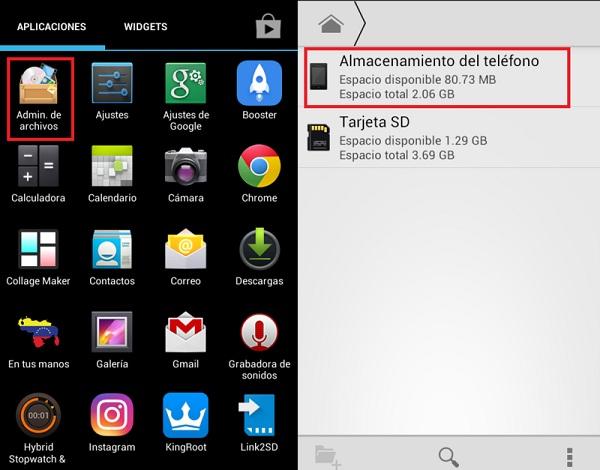 Come effettuare e ripristinare un backup di WhatsApp Messenger? Guida passo passo 6