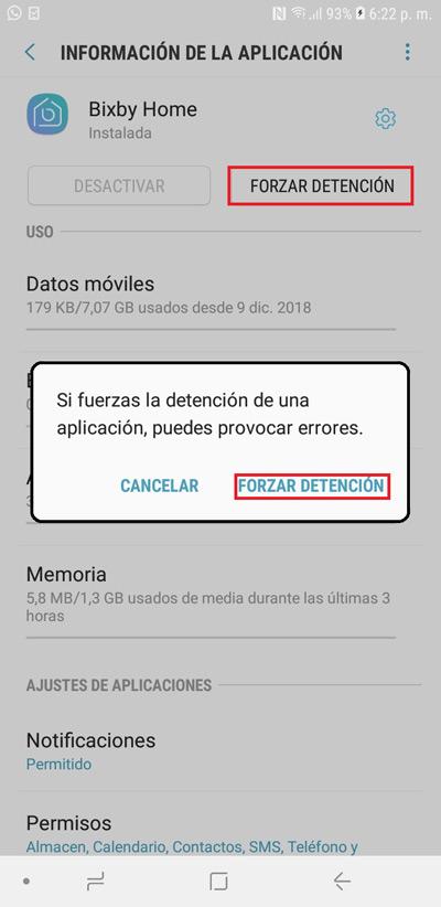 Come chiudere tutte le applicazioni in esecuzione in background su Android e iOS? Guida passo passo 1