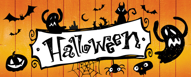 Messaggi horror di Halloween per WhatsApp 2